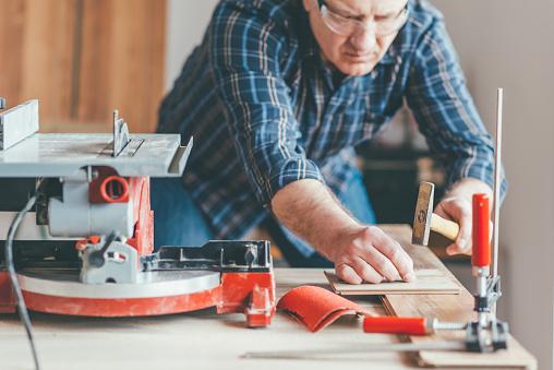 Hoeveel geld kan je bijverdienen tijdens je pensioen?