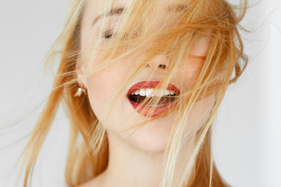 Tien tips om je orgasme te stimuleren!