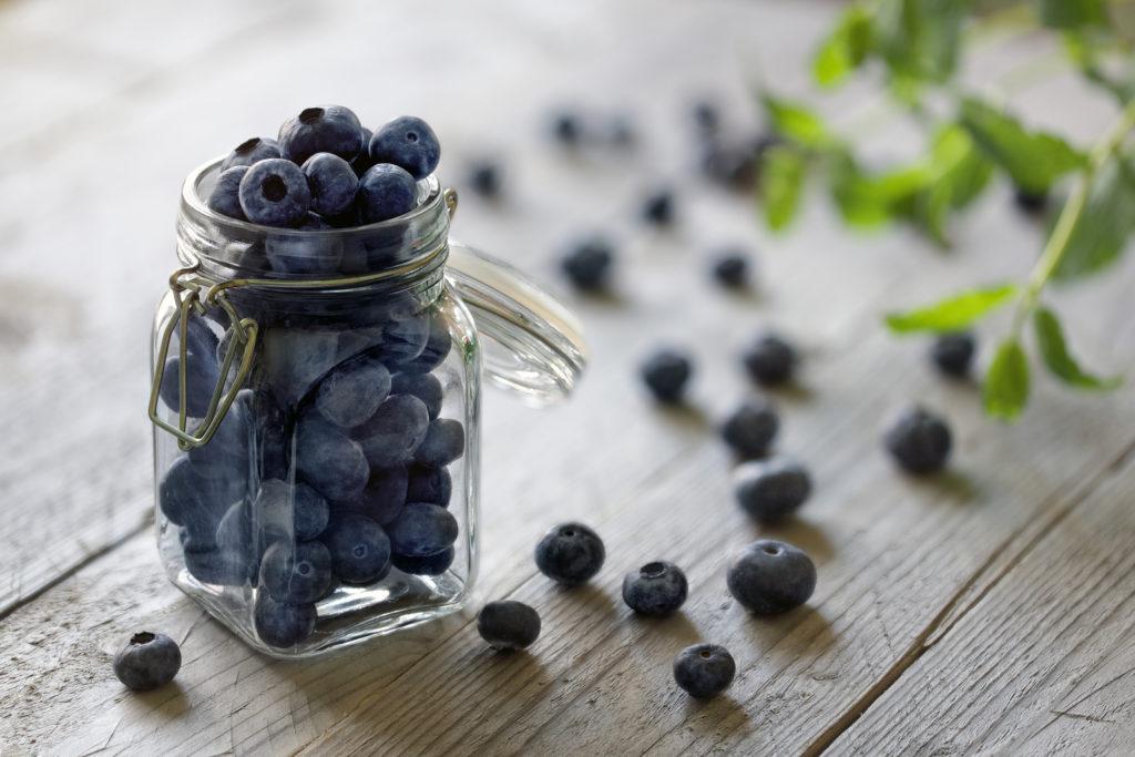 Tips & advies voor een evenwichtige voeding