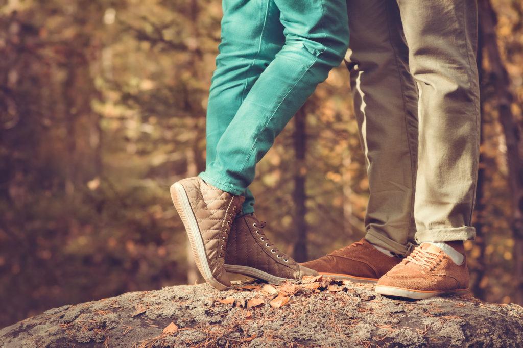 Tips om het jaar liefdevol tegemoet te gaan