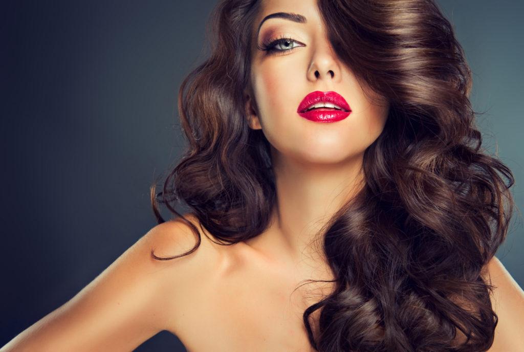 Tips om je haarkleur mooi te houden