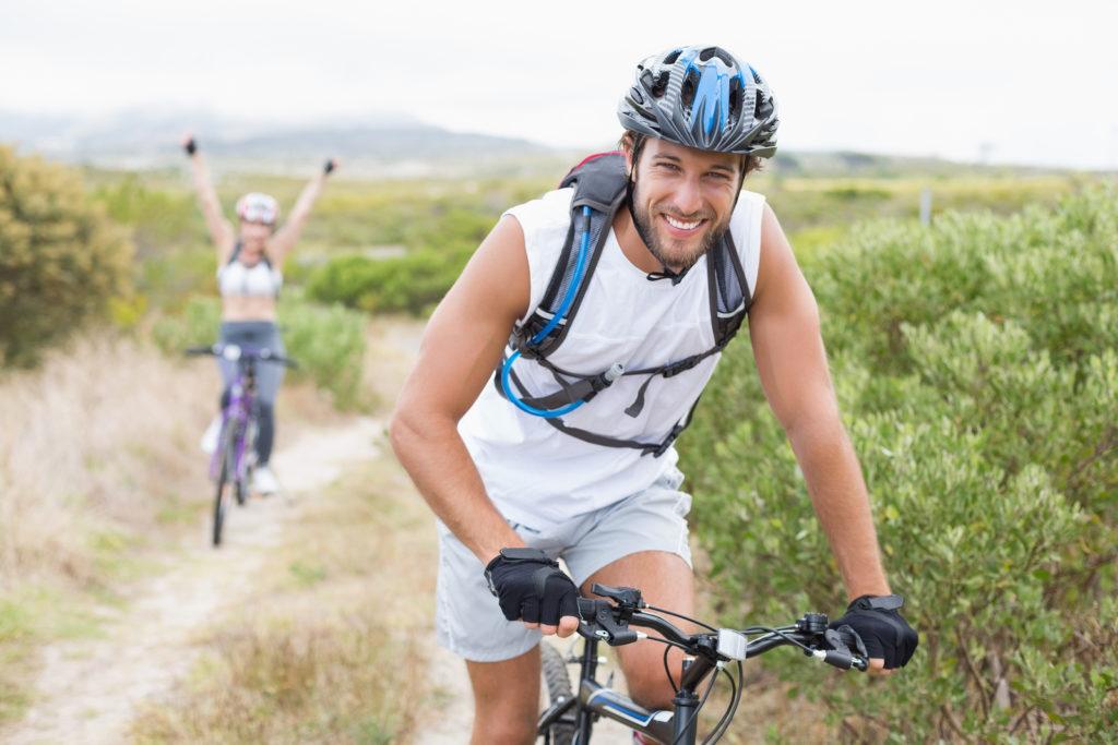 Tips om de juiste fietsmaat te kiezen