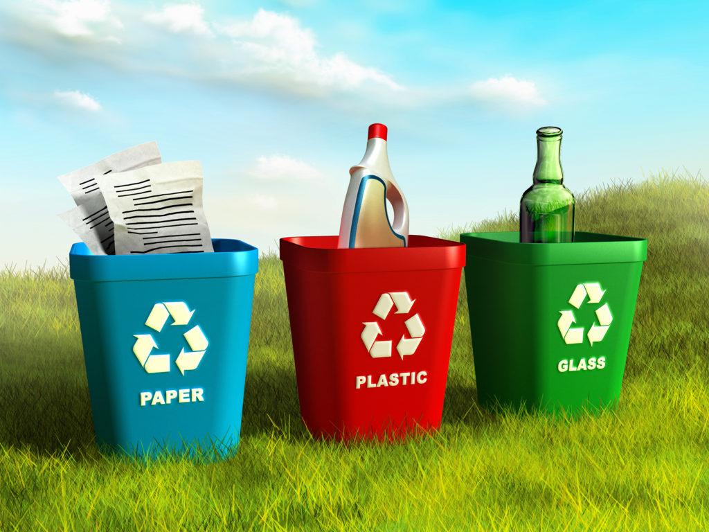 Tips om medisch apparatuur slim te recycleren!