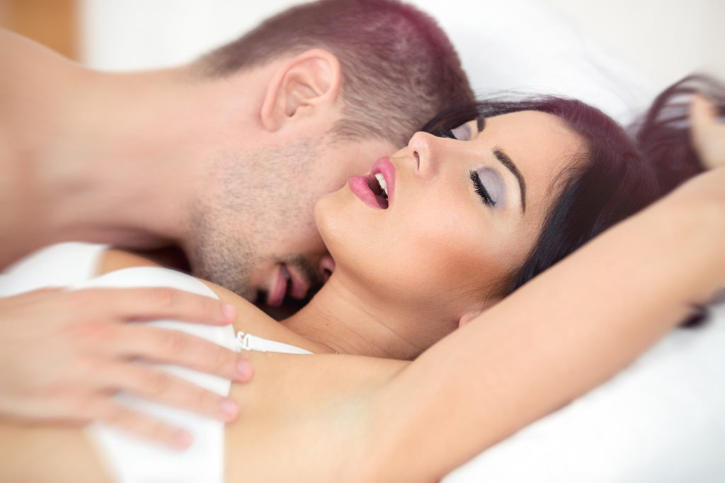 Tips en Tricks voor een goed orgasme voor haar