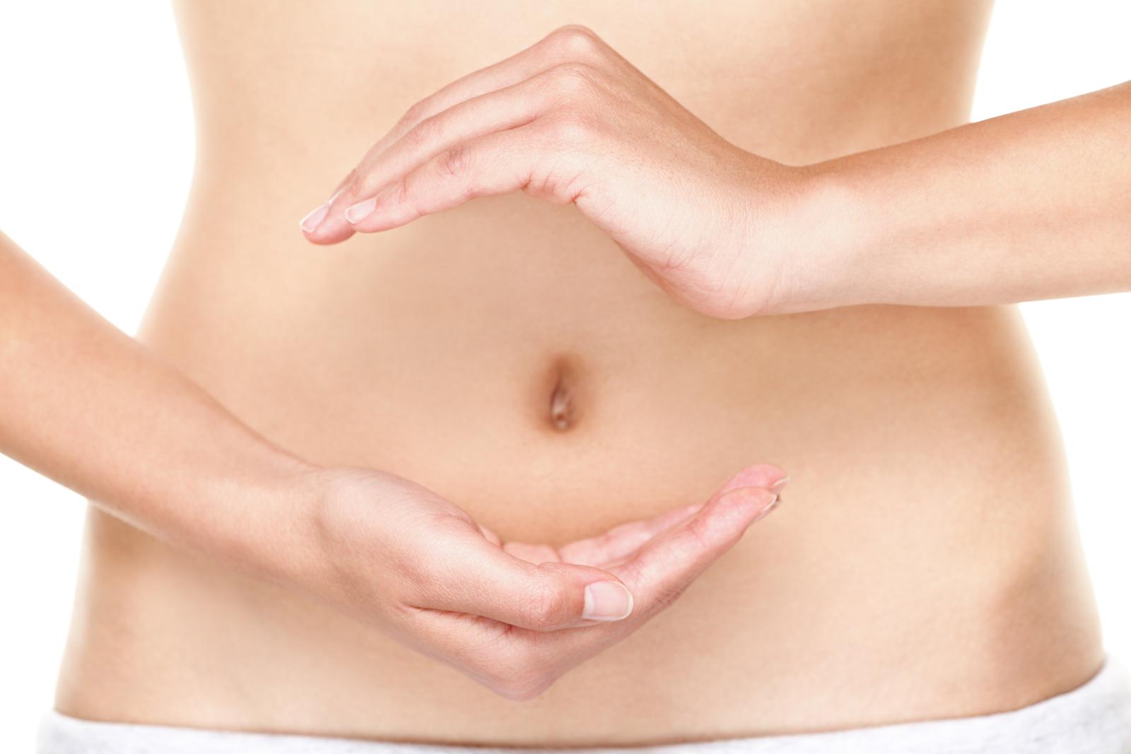 Conseils pour une bonne digestion