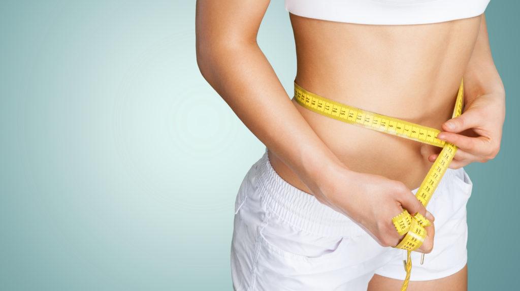 Tips voor voeding die de vetverbranding verhoogt