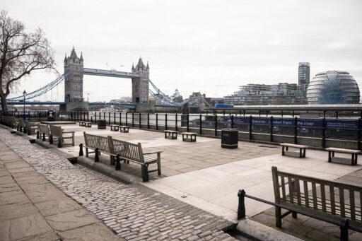 Royaume-Uni: vers un retour de la quarantaine pour les voyageurs venant de Belgique