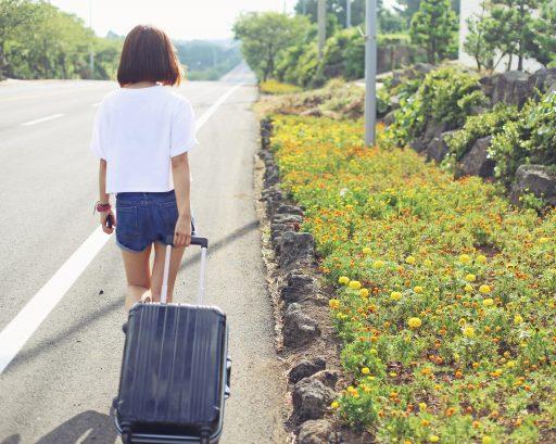 Vacances à mini-prix : comment se loger gratuitementcet été ?
