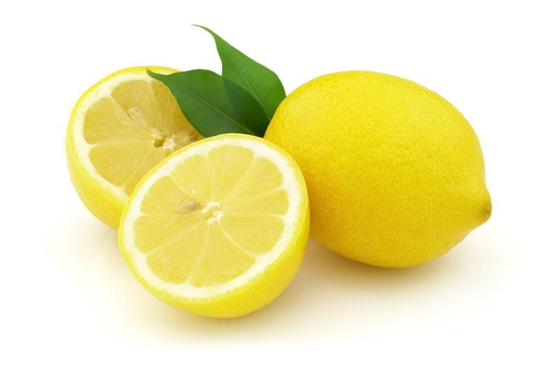 Het ultieme citroendieet: afvallen in een korte tijd!