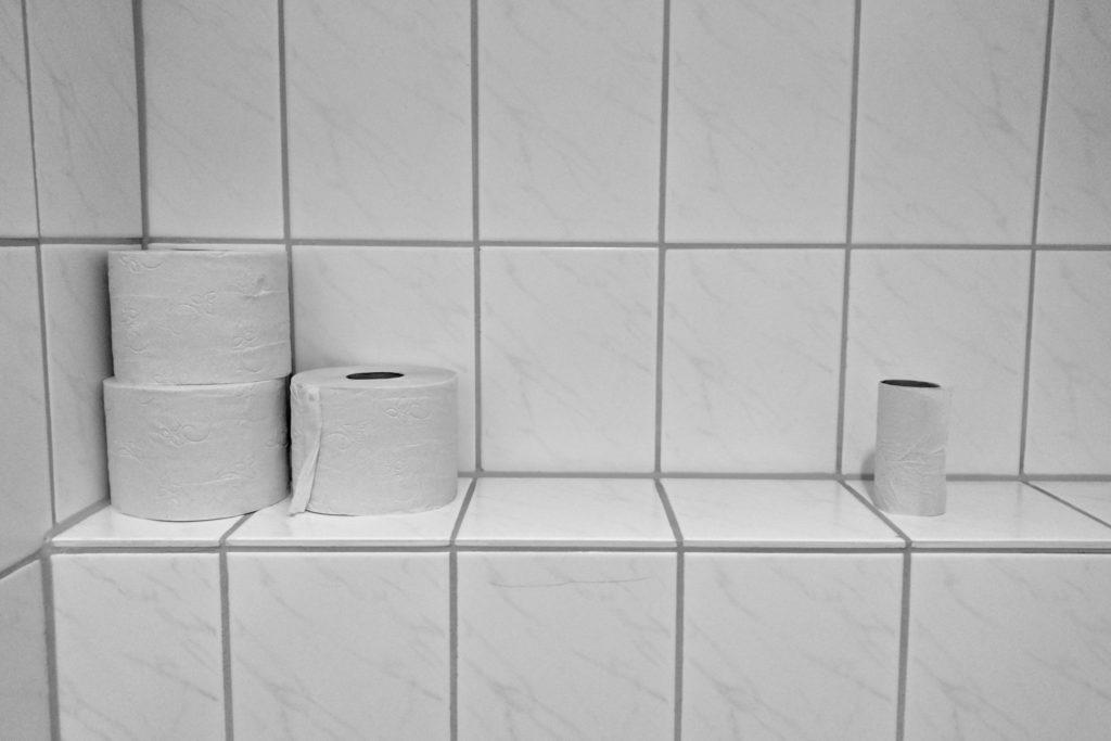 Urineverlies bij mannen: het komt vaker voor dan je denkt