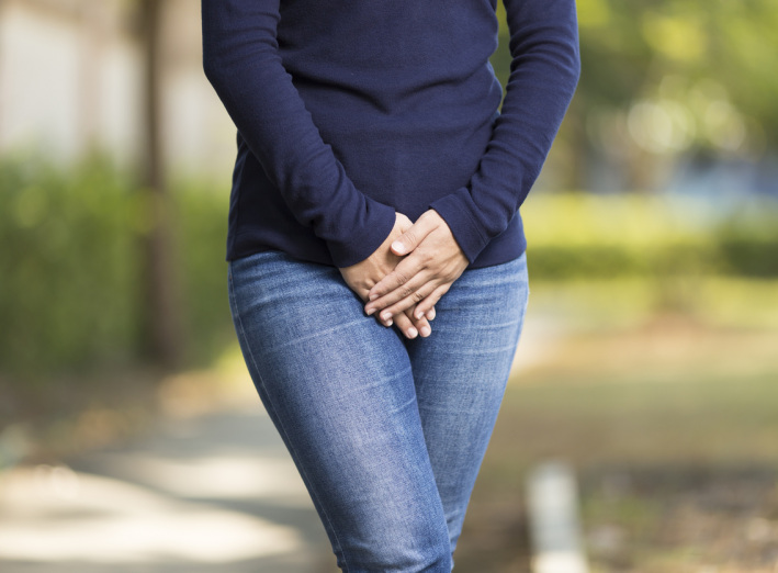 Les affections vaginales les plus courantes et leurs solutions