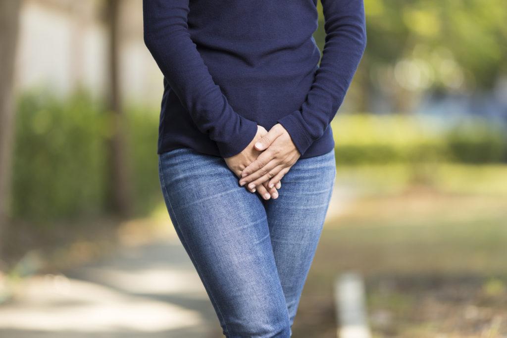 De vaakst voorkomende vaginale klachten en wat je eraan kan doen