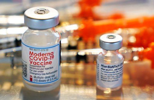 'Pfizer verhoogt prijs coronavaccin met 25 procent'