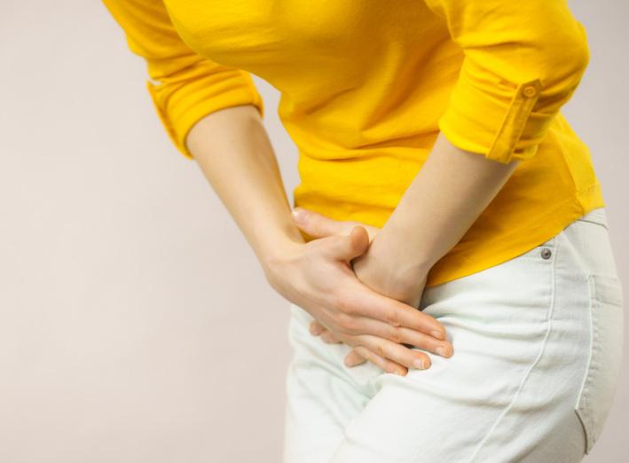 Vaginose bactérienne : comment reconnaitre les symptômes