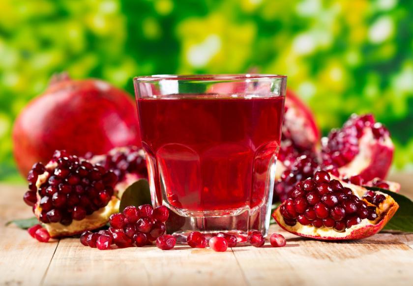 Verlaag je bloeddruk met deze 5 gezonde drankjes