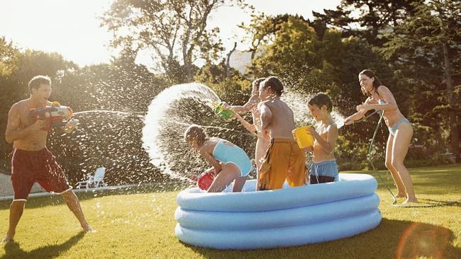 De verrassend grote impact van een vakantie op je gezondheid