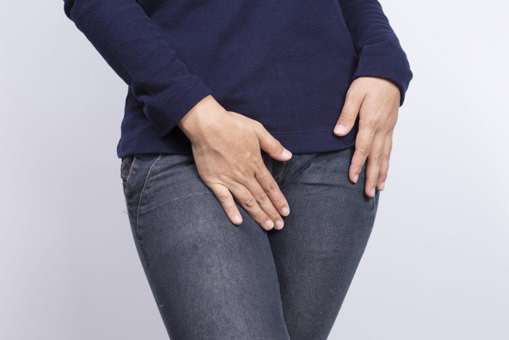 Het verschil tussen bacteriële vaginose en vaginale schimmelinfectie