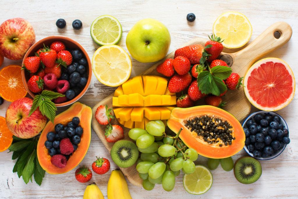 Vitamine C-tekort: symptomen, oorzaken en behandeling