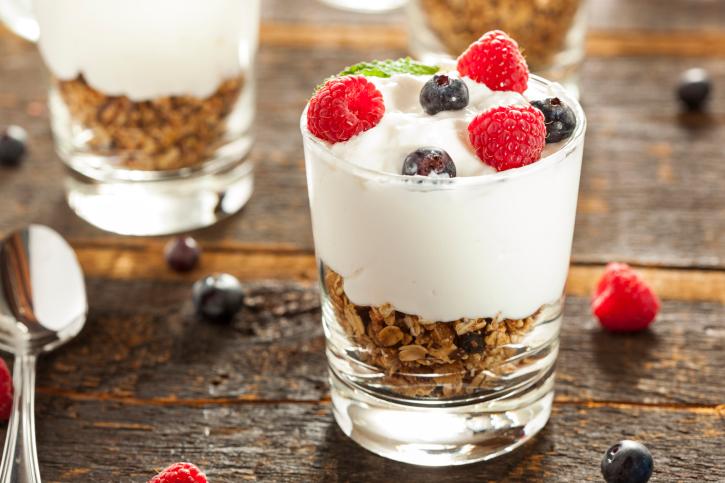 Voedingsmiddelen die dan toch niet zo gezond zijn!