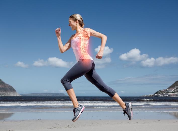 Volstaat het aanbod van calcium en vitamine D3 via de voeding?
