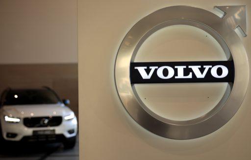 Volvo roept 90.000 wagens terug in België wegens probleem met veiligheidsgordel