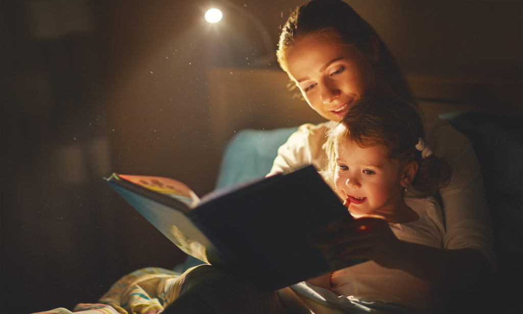 Voordelen van lezen: Minder stress en een beter geheugen