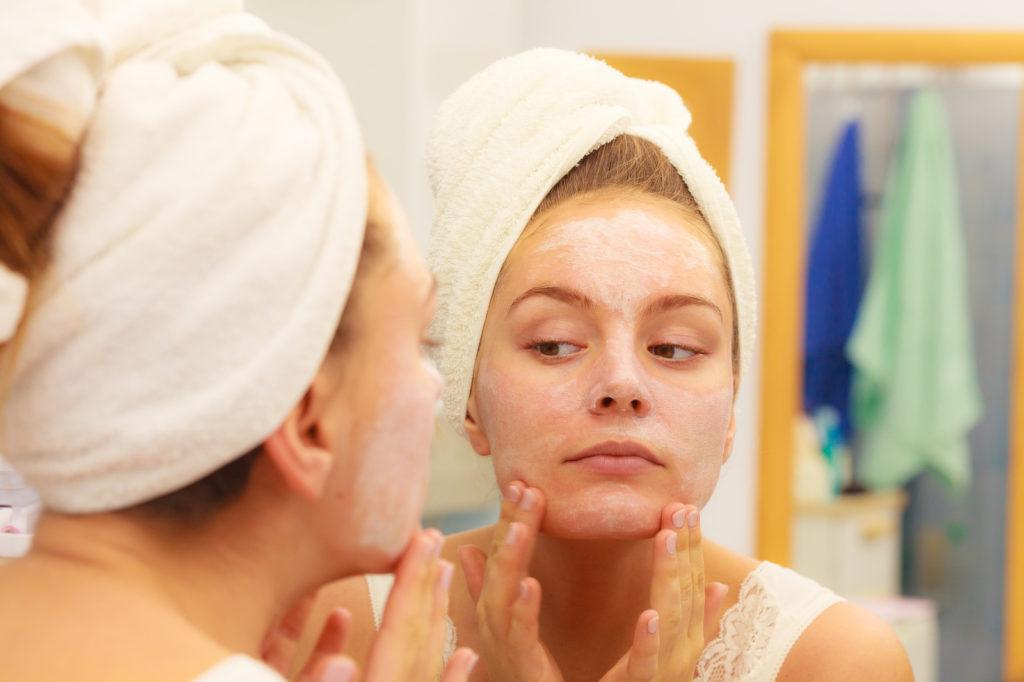 De voordelen van een oliekuur voor je haar