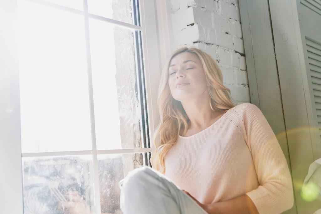 Vrouwen krijgen vaker last van blaasontsteking: dit zijn de redenen