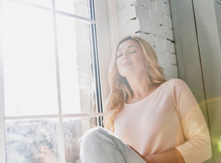 Cystites: pourquoi les femmes sont plus touchées
