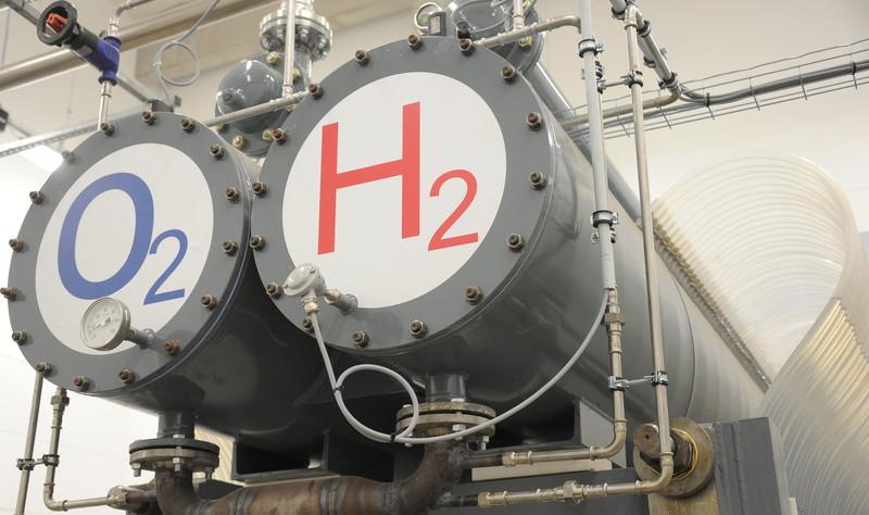 Voici le plan de l'UE pour développer l'hydrogène propre et ses limites
