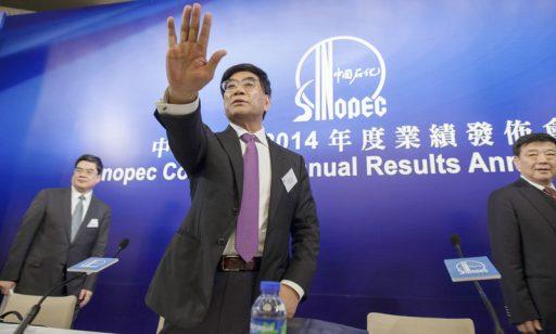 Chinese bedrijven domineren Fortune 500-lijst voor het eerst, ten koste van Amerikaanse ondernemingen