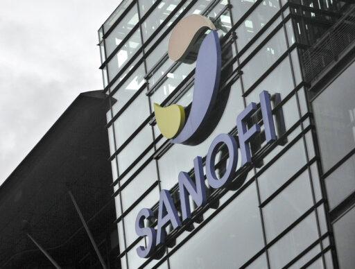 Franse farmareus Sanofi aangeklaagd voor doodslag