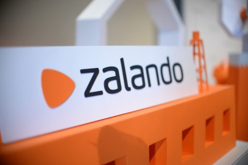 Zalando se lance dans le seconde-main 'de qualité'