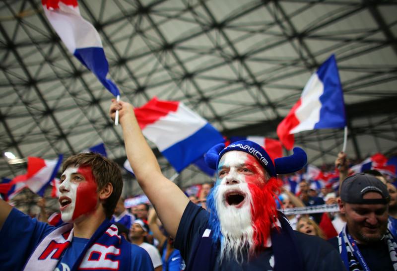 La nationalité française est classée meilleure du monde selon le palmarès du QNI