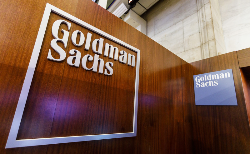 Le scandale 1MDB coûte très cher aux dirigeants de Goldman Sachs