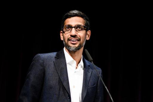 Google verbiedt ontwikkelaars vanaf volgend jaar om eigen betaalsysteem te gebruiken