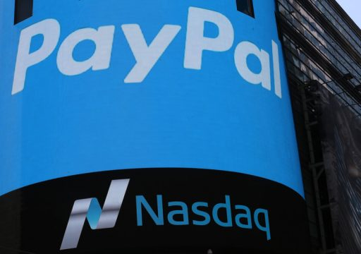 PayPal stapt in crypto en maakt betalen met bitcoin mogelijk vanaf 2021