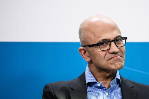 Microsoft krijgt anderhalve maand van Trump voor TikTok-deal