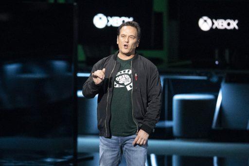 La Xbox Series X et la Xbox Series S ne seront pas les dernières consoles de Microsoft