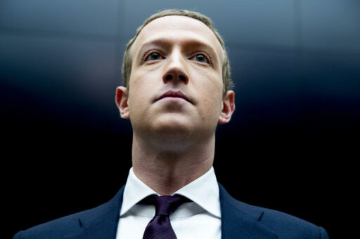 Lutte contre les discours haineux: 'Facebook, Twitter et Youtube conviennent d'un langage unifié avec les annonceurs'