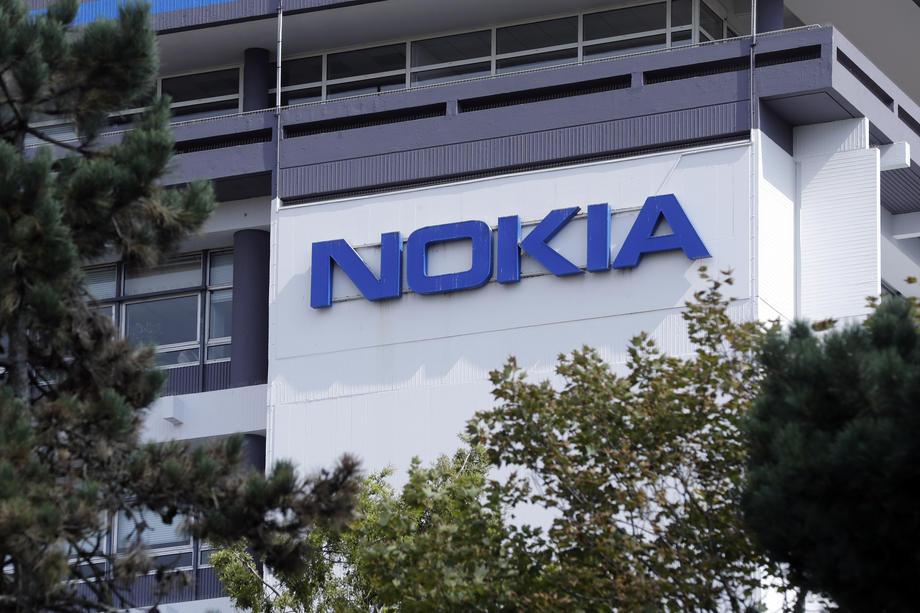 Bye Huawei: Nokia sleept belangrijke 5G-deal van Britse telecomoperator in de wacht
