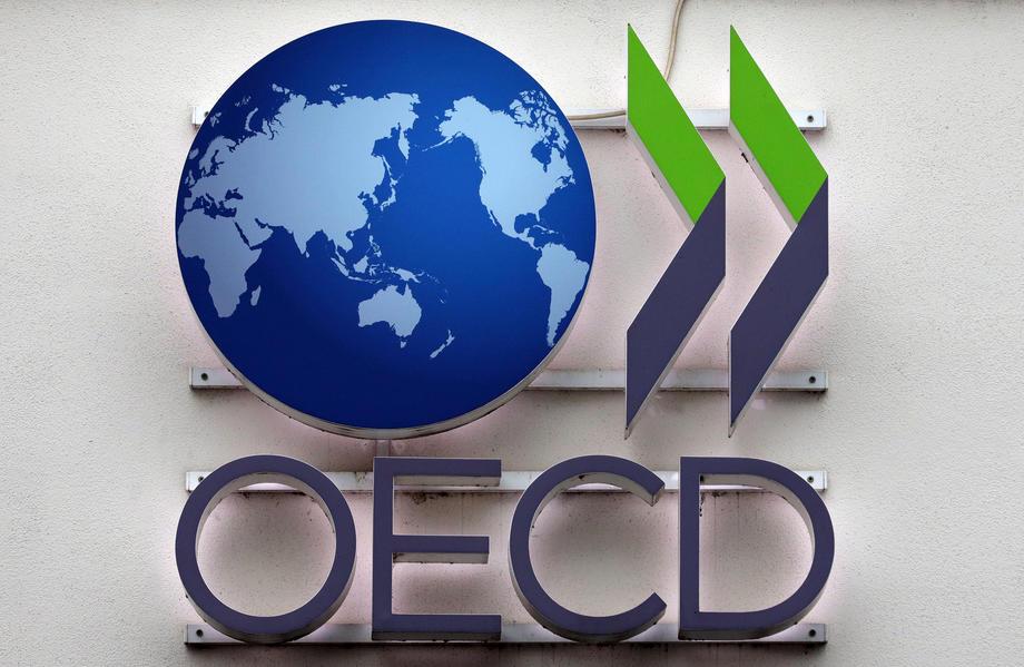 OESO: 'Veel minder migratie door coronacrisis'
