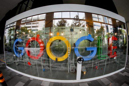 Google est-il un dangereux monopole? La ligne de défense en 4 points du géant de la tech