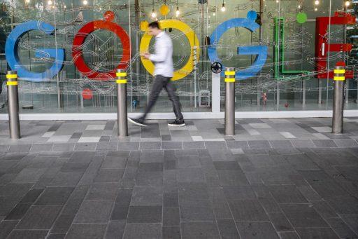 La Deutsche Bank et Google unissent leurs forces autour du cloud