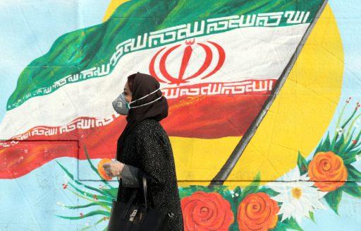 Iran verzwijgt bijna een derde van coronadoden