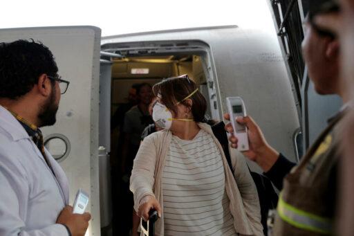 Italië dreigt met vliegverbod voor Ryanair