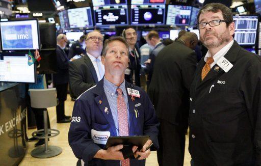 Uitblijven nieuw stimulusakkoord duwt Dow en S&P 500 in het rood