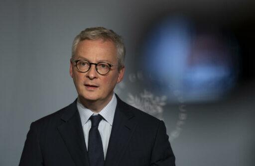 L'UE veut s'attaquer aux paradis fiscaux européens, dont la Belgique