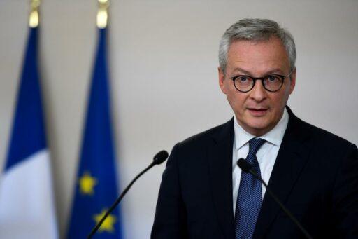 EU wil Europese belastingparadijzen aanpakken
