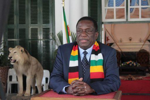 Zimbabwe : des dizaines de voitures de luxe à 50.000 dollars malgré une inflation à 785% et une population qui meurt de faim